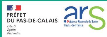 Les Attaques - INFORMATION COVID-19